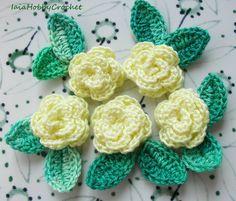 https://www.etsy.com/it/listing/242012043/5-crochet-roses-10-leaves-handmade?ref=shop_home_active_2
