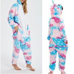 Top 5 kényelmes női pizsama az idei évre - PROAKTIVdirekt Életmód magazin és hírek