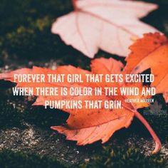 Pumpkin Poem, Pumpkin Spice, Happy Halloweenie, October Country, Thankful Heart, Autumn Cozy, Autumn Fall, Autumn Leaves, Welcome Fall
