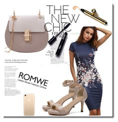"""Romwe 3"" by soofficial87 ❤ liked on Polyvore featuring Cuero"