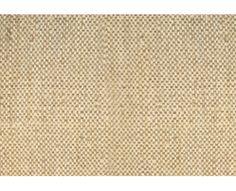 Bleached Braided Jute Durrie IDD 1995 2.4 x 1.7 Weylandts, Jute, Bleach, Lounge, Inspiration, Inspired, Winter, Room, Home Decor