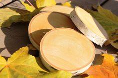 спилы деревьев купить, спилы дерева, деревянные спилы в интерьере, кружок деревянный, спил декоратив