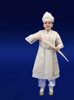 Sünnet-kıyafeti-Şehzade-i-Devran.jpg (600×814)