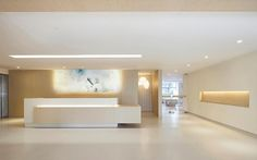 2016 Healthcare Interior Design Competition Image Gallery : Image Galleries…