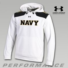 Navy Summer Whites Fleece Hood | Armed Forces Gear | Armed Forces Gear