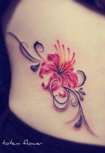 Desenhos de tatuagem para mulheres 40