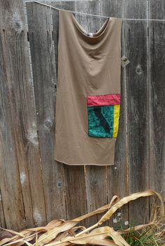 Minidress or Shirt in Bamboo with CaliLove Batik   by IOGoods, $44.00  https://www.etsy.com/listing/111957105/mini-dress-or-shirt-in-bamboo-with-cali