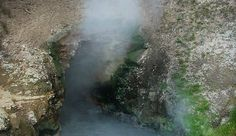 Must-See Geysers & Hot Springs in Yellowstone | Yellowstone National Park