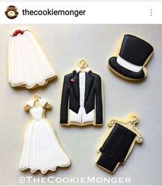 IG: @thecookiemonger