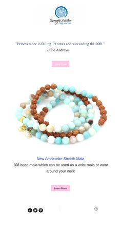Retro Outfits, Shop Now, Strength, Beaded Bracelets, Jewelry, Jewlery, Throwback Outfits, Jewerly, Pearl Bracelets