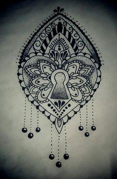 pin von brian auf ink pinterest blumen zeichnung tattoo ideen und zeichnungen. Black Bedroom Furniture Sets. Home Design Ideas