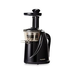 Hurom Slow Juicers in Black * For more information, visit image affiliate link Amazon.com