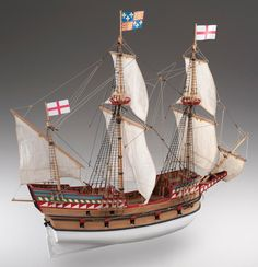 14 Best Wooden Model Ship Kits Images Model Ship Kits
