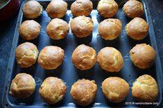 coji Deserts, Muffin, Breakfast, Food, Garden, Pies, Morning Coffee, Garten, Essen