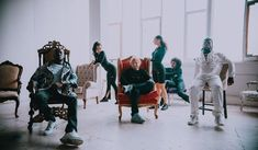 Stormzy Burna Boy Ed Sheerans Own It out: The Lyrics Grime Songs, British Rappers, Nigerian Newspapers, T Race, Audio Songs, Grammy Nominations, Top Celebrities, Music Download, Ed Sheeran