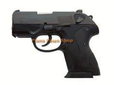 Plano Pawn Shop - Beretta Model PX4 Storm SubCompact 9mm with 1 Mag, $429.00 (http://www.planopawnshop.net/beretta-model-px4-storm-subcompact-9mm-with-1-mag/)