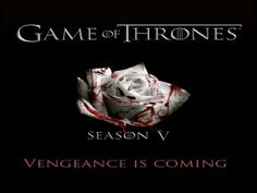 5 x 4: The Sons of the Harpy - Game of Thrones S05E04 1080p FULL HD