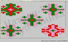 Dense knitting and woven handles are a Crochet Chart, Filet Crochet, Easy Crochet, Mochila Crochet, Tapestry Crochet, Crochet Purses, Bargello, Knitted Bags, Free Knitting