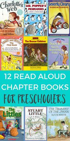 Best Children Books, Books For Boys, Childrens Books, Toddler Books, Kids Chapter Books, Kid Books, Read Aloud Books, Best Books To Read, Reading Aloud
