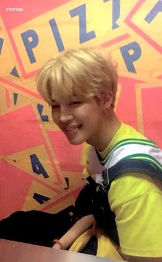 Jimin//Love Yourself 承 'Her'~PhotoCard Version E Park Ji Min, Busan, Thing 1, K Pop, Bts Love Yourself, Bts Group, Bts Photo, Bts Pictures, Bts Jimin