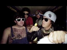"""Golf Boys - """"2.Oh"""" (Official Video) - YouTube"""