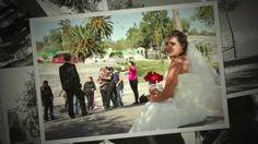 Testimonial de seminario de Fotografía de bodas
