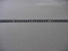 Great Garage Floor Drain   What Type Of Concrete Floor Drain Should You Use?