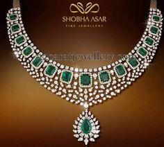 Diamond Pendant Collection K L – Finest Jewelry Bridal Jewelry, Jewelry Gifts, Fine Jewelry, Jewellery, Jewelry Ideas, Diamond Necklace Set, Emerald Jewelry, Diamond Jewelry, Emerald Bracelet