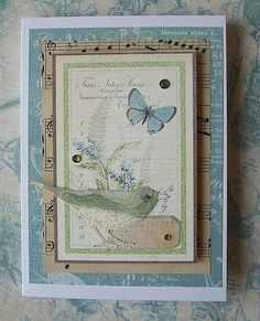 all occasion card | by Jacqueline.fr