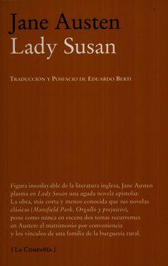 My favorite Austen...