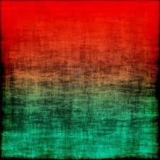 Kleurverloop