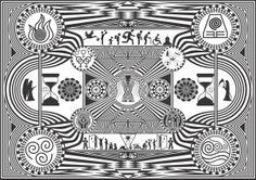 Eu Zen - Ciclo Tela em Canvas - Painel de tela esticada sem moldura medindo - 50 cm x 33 cm. R$ 300,60. Ciclo é um período de tempo que depois de finalizado volta ao início, e o que é a vida senão uma medida de tempo, a se perder tempo destrói-se a vida. Vivemos uma existência onde a maioria das pessoas preferem cultivar os lamentos pelos infortúnios e derrotas a agradecer a gratuidade da vida.