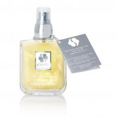 HORMETA HUILE SECHE VOILE NACRE 100ML Nuxe, Perfume Bottles, Soap, Personal Care, Skin Care, Summer, Gingham, Veil, Products