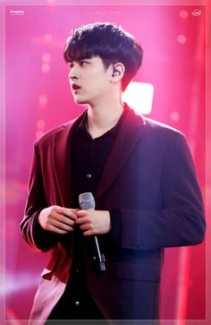 #Chanwoo #iKON #Chan Kim Jinhwan, Chanwoo Ikon, Pop Bands, Ikon Instagram, Mix Match, Ikon Member, Koo Jun Hoe, Ikon Kpop