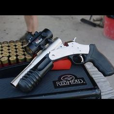 """I shall dub thee """"Sir Knee Capper"""".Loading that magazine is a pain! Get your Magazine speedloader today! http://www.amazon.com/shops/raeind"""