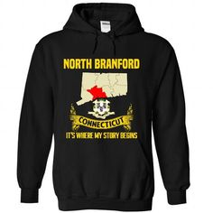 North Branford - Its where my story begins! #name #tshirts #BRANFORD #gift #ideas #Popular #Everything #Videos #Shop #Animals #pets #Architecture #Art #Cars #motorcycles #Celebrities #DIY #crafts #Design #Education #Entertainment #Food #drink #Gardening #Geek #Hair #beauty #Health #fitness #History #Holidays #events #Home decor #Humor #Illustrations #posters #Kids #parenting #Men #Outdoors #Photography #Products #Quotes #Science #nature #Sports #Tattoos #Technology #Travel #Weddings #Women