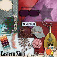 CarolineB_EasternZingMore_1  http://carolineb.fr/