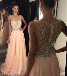 Blush Pink Sexy Prom Dresses, See Through Long Prom Dress, Sexy Prom Dress, 2016 Prom Dress, Dresses For Prom, Party Evening Prom Dress, 17003 Mermaid Evening Dresses, Evening Gowns, Prom Dresses 2017, Wedding Dresses, See Through Prom Dress, Nice Dresses, Formal Dresses, Prom Photography, Handmade Dresses