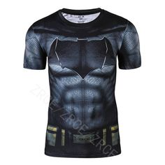 We love it and we know you also love it as well 2016Fashion Brand Men Batman t shirt Plus Size Breathable Men Summer High Elastic Men Tights S-2XL Fitness  Crossfit just only $12.00 with free shipping worldwide  #tshirtsformen Plese click on picture to see our special price for you