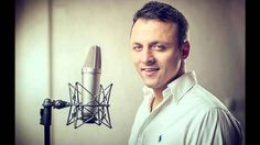 Macedonian singer and songwriter. Republic Of Macedonia, Declaration Of Independence, The Republic, Singer, Culture, History, Recipes, Beauty, Newspaper Headlines