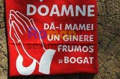 Mama are nevoie de un ginere frumos si bogat / Poze funny Beverages, Drinks, Adult Humor, Drink Sleeves, Coca Cola, Funny, Drinking, Drink, Hilarious