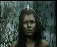 Judi Dench A Midsummer Night's Dream (1968 film in 3 parts)