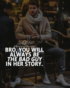 10 Breakup Quotes That Will Help You Move On - Gentleman's Thought Single Quotes For Men, Breakup Quotes For Guys, Motivational Quotes For Men, Inspirational Quotes, Badass Quotes For Guys, Short Quotes, Couple Quotes, Wisdom Quotes, Words Quotes