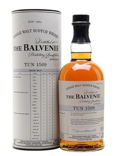 Balvenie 16 Year Old - Triple Cask Scotch Whisky : The Whisky Exchange Strong Drinks, Single Malt Whisky, Bourbon Barrel, Scotch Whiskey, 16 Year Old, Whiskey Bottle, Wines, Liquor, Alcohol