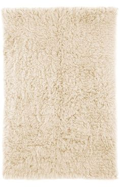 Features:  -Construction: Hand woven.  -Material: 100% Wool.  -Rug Shape: Rectangle.  Technique: -Hand woven.  Primary Color: -Natural.  Material: -Wool.  Rug Shape: -Rectangle.  Product Type: -Area R