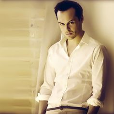 """heehee. I just can't look at him without thinking """"Jim Moriarty.... HI!"""" """"Jim? Jim from the hospital?"""""""