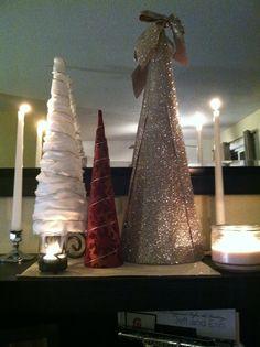 Pinterest Christmas Craft Ideas | ... crafts christmas cachedpinterest is createwithkids christmas arts and