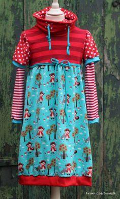 196 Besten Nahen Fur Kleine Madchen Bilder Auf Pinterest Sewing