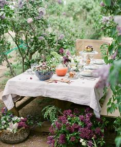 [New] The Best Recipes (with Pictures) These are the 10 best recipes today. According to recipe experts, the 10 all-time best recipes right now are. Deco Table, A Table, Sweet Light, Fresco, Flower Farm, Outdoor Entertaining, Outdoor Dining, Tablescapes, Table Settings