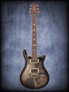 Types Of Guitar, Types Of Music, Custom Electric Guitars, Guitar Cable, Paul Reed Smith, Prs Guitar, Cheap Guitars, Leather Guitar Straps, Learn To Play Guitar